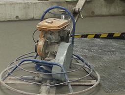 beton-na-spedycjiorig