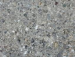 naprawy-betonuorig
